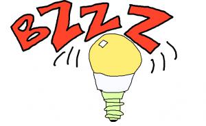 surrande-led-lampa