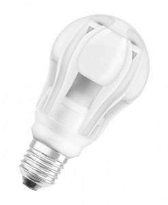 Osram dimbar LED lampa 12W