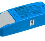 Transformator för LED spotlights D-MA8D från Designlight