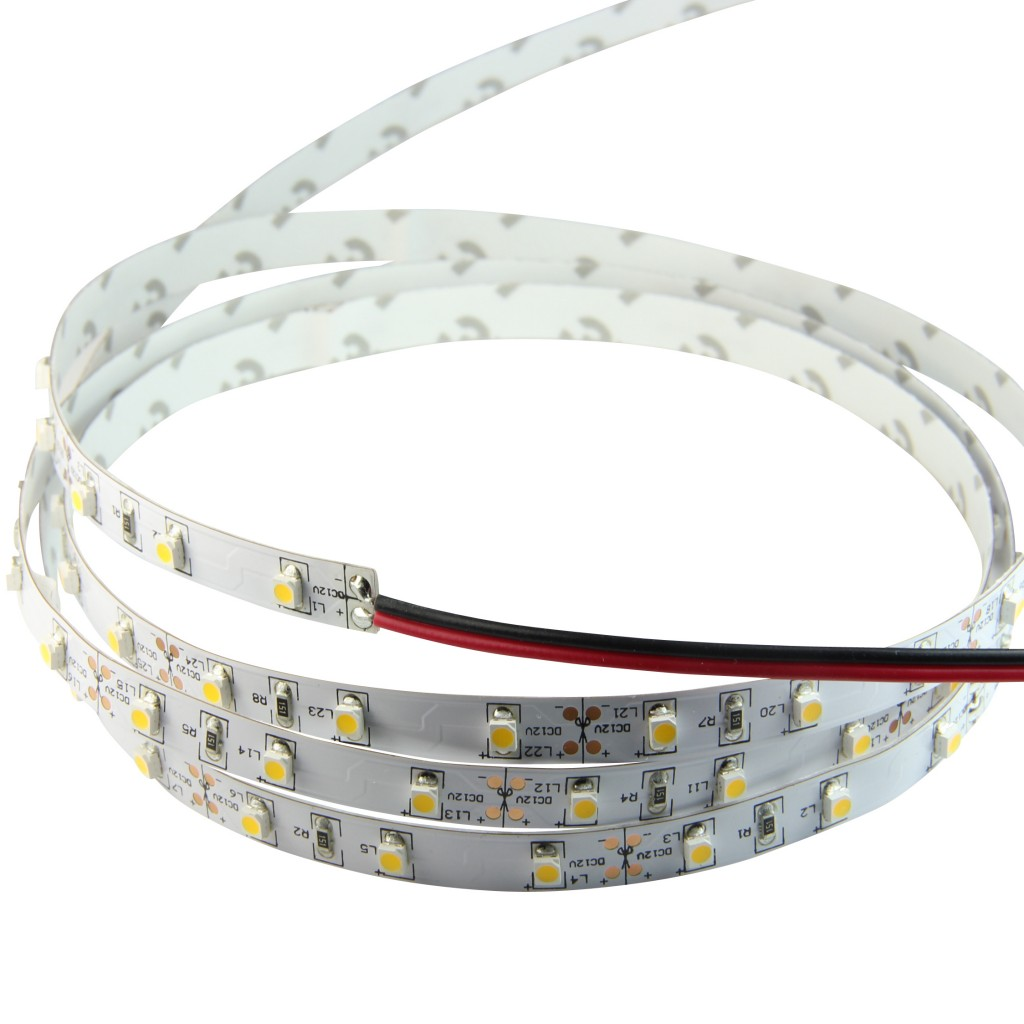 ledstrip-lysetpa-48wm-ip20-crop