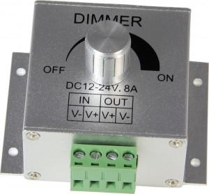 led-strip-dimmer-12v-403201